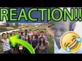 LPE REACTS{NIGAHIGA(Honest University Commercial)}