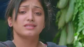 kannada comedy clip from Ughram movie