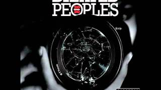 Dilated Peoples - You Can