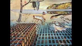 Dmitri Schostakowitsch: Sinfonie Nr.9 in Es-dur op.70 (5/5)