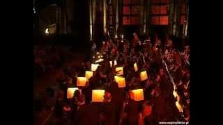Wojciech Kilar -- Dracula -- The Brides / E.C. / The Castle