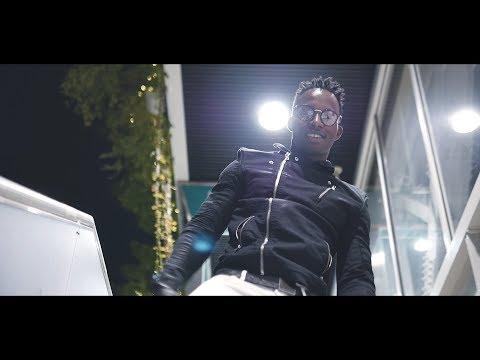 SUPERSOAKER - SOAKER SEASON (Official Music Video)