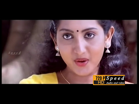 Pravasam malayalam full movie | super hit malayalam comedy movie | latest uploade movie 2016