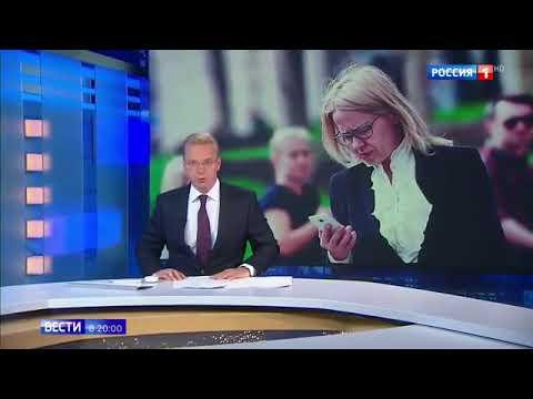 С помощью дубликата сим карты МОШЕННИКИ украли 26миллионов рублей!!!