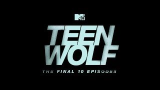Sigma ft  Birdy - Find Me [Teen Wolf 6x20] final episode