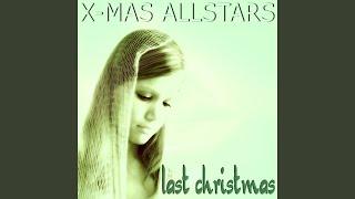 Last Christmas (Radio Edit)