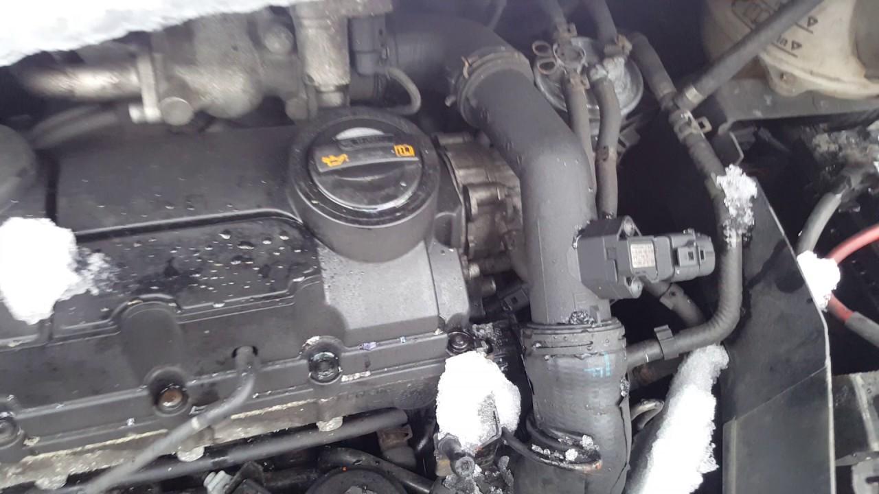 2007 volkswagen sharan 2 0 diesel 8v manual engine code. Black Bedroom Furniture Sets. Home Design Ideas