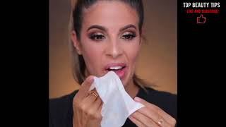 𝐁EST 𝐀ND 𝐄ASY 𝐌AKEUP 𝐓utorial 𝐂ompilation 𝟐017 𝐛y 𝐁eauty 𝐂hannel @laura88lee / 𝐋aura 𝐋ee 𝐋os 𝐀ngel
