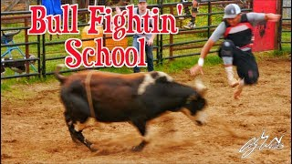 websters-bull-school-rodeo-time-102
