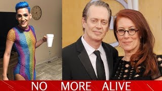 Stars We Lost in 2019   Celebrities No More Alive