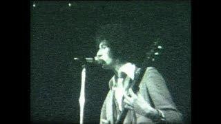 Smile - London 1969