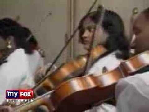 "KTVI FOX 2 1995 ABC TO FOX promo ""Here's 2 St Louis"""