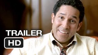 Language Of A Broken Heart Official Trailer #1 (2013) - Julie White, Oscar Nuñez Movie HD