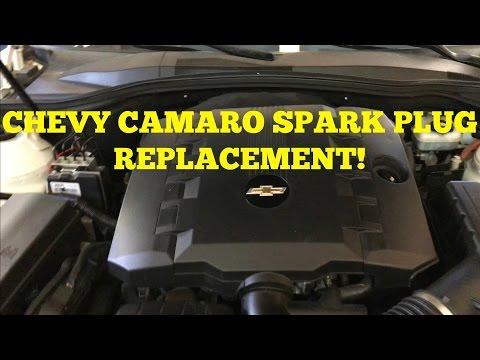 Hqdefault on 2011 Chevy Aveo Spark Plug