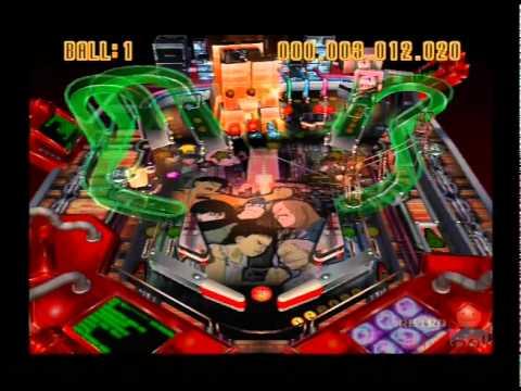 AKIRA PS2 Playstation2   PSYCHO BALL