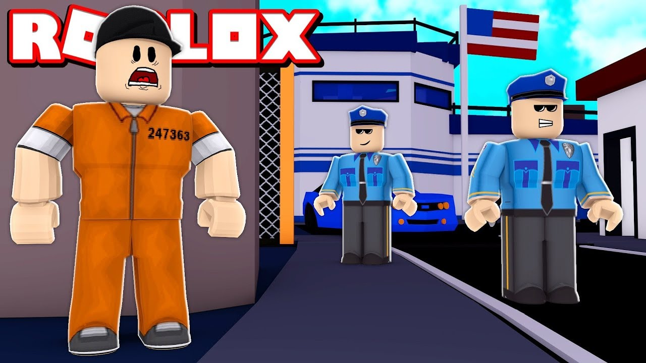 Roblox Promo Codes & Coupons [SEPT 2019]- NEW Offers Added!