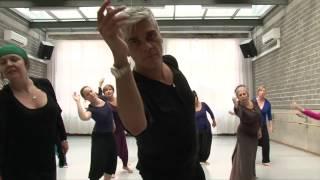 LAST HILAL DANCE WEEK TRAILER 2017 2017 Video