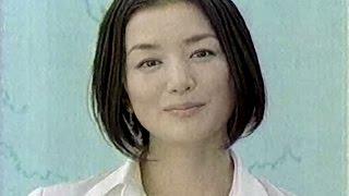 2006年ごろのトヨタベルタのCMです。鈴木京香さんが出演されてます。30...