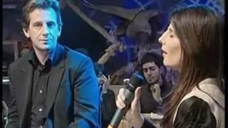 2008 - Cando - Maria Luisa Congiu & Giuliano Marongiu