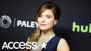 Sophia Bush Details Being Assaulted In 'A Room Full Of People' On 'Chicago P.D.'