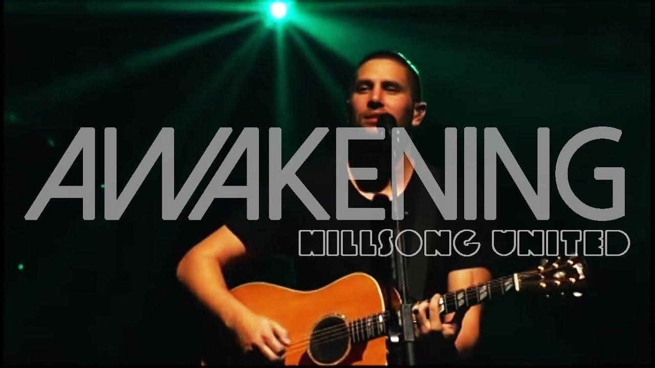 Descargar musica Hillsong United Awakening Escuchar musica MP3 Gratis
