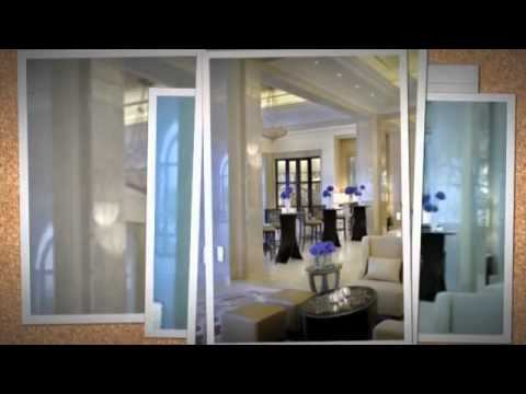 the-one-&-only-palm-dubai---top-luxury-5-star-hotels