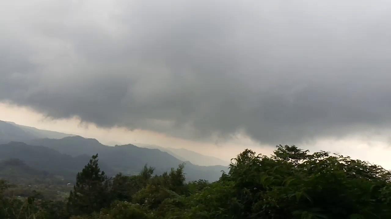 Wisata Alam Bantir Hills Sumowono Limbangan Bandungan 10
