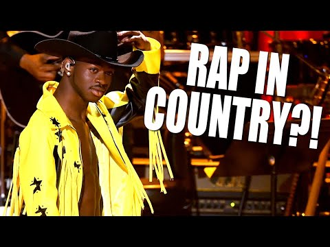 lil-nas-x-'old-town-road'-+-country's-secret-hip-hop-love-affair
