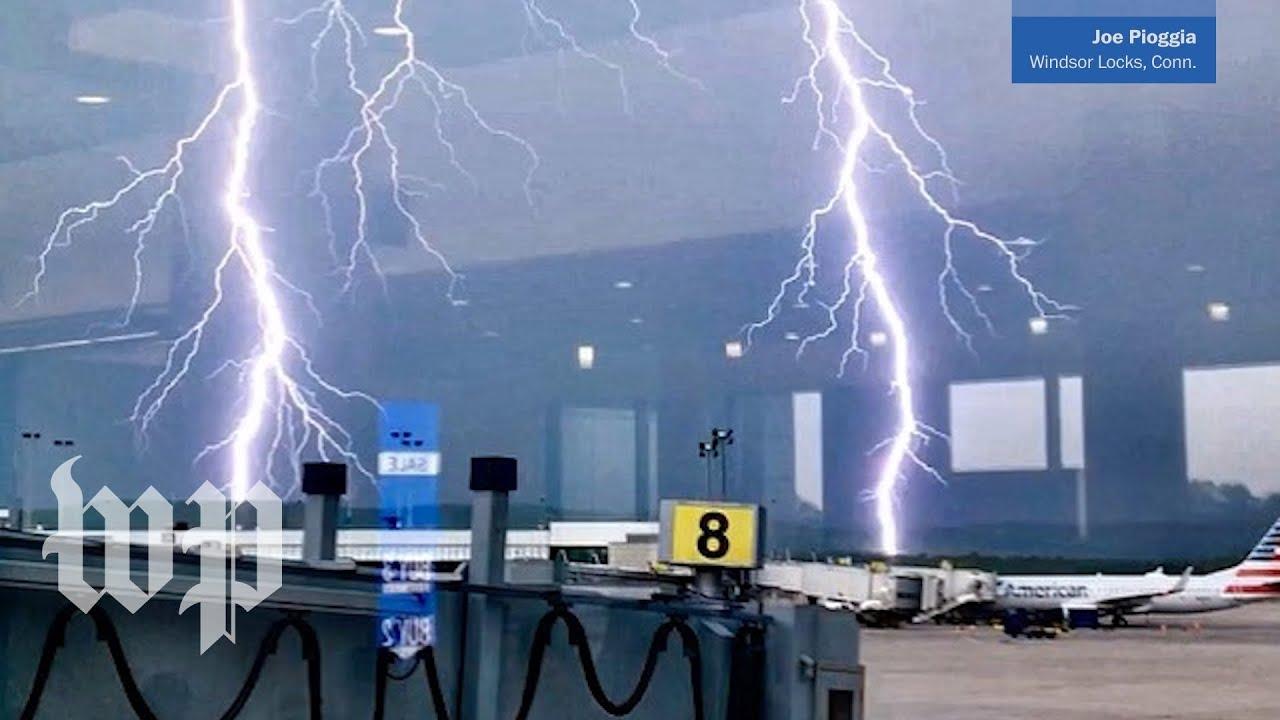 severe-storm-brings-destructive-winds-to-northeast