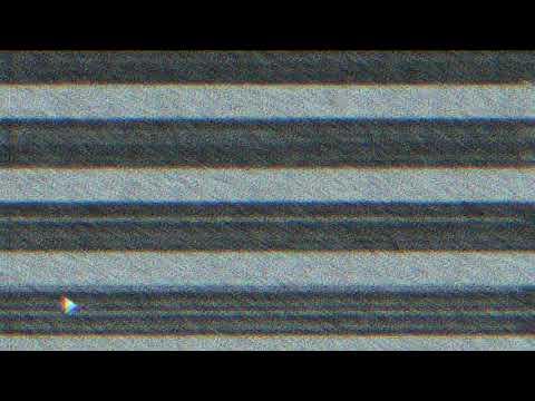 VHS Glitch 3