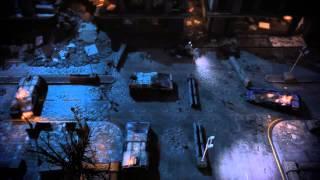 Mass Effect 3 - Music video.