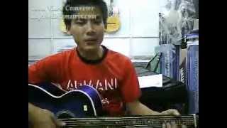 Guitar - Thời Sinh Viên Nguyễn Kiên
