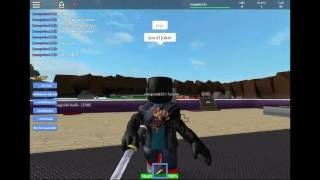 roblox Super Hero Tycoon (soy el joker)