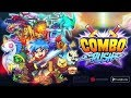 Download Combo Rush Android Apk