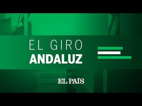 DIRECTO ANDALUCÍA | Programa especial INVESTIDURA: El giro ANDALUZ
