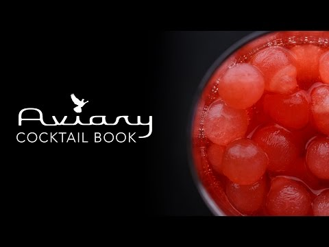 aviary-cocktail-book