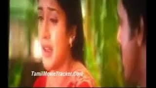 raman thediya seethai best love scene