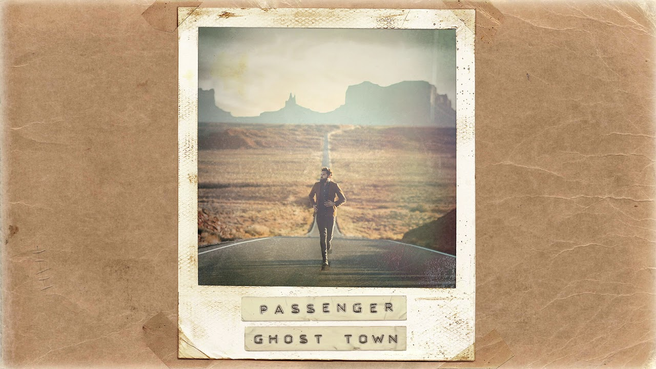 passenger-ghost-town-official-album-audio-passenger