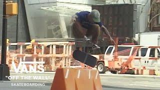 The Gilbert Crockett Pro 2 | Skate | VANS