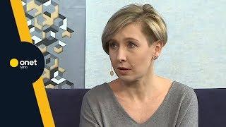 Czy taśmy Kaczyńskiego i areszt Bartłomieja M. wpłyną na wynik wyborów? | #OnetRANO #WIEM