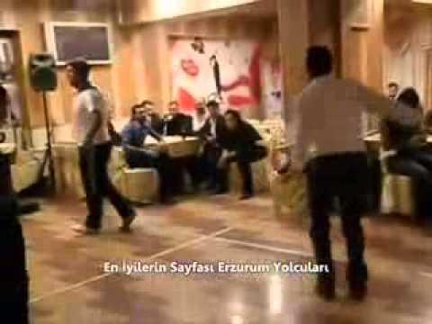 Erzurum - Doktor Civanım Dadaş Hüseyin 2013