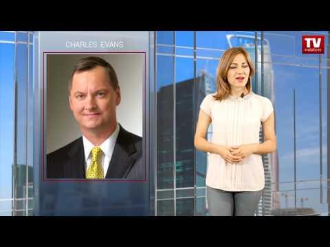 Positive market sentiment boosts USD (20.06.2017)