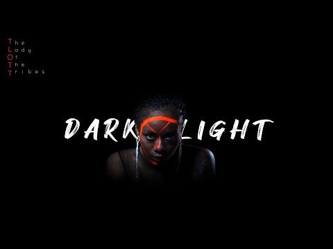 Dark Light (Official Music Video)