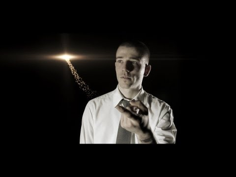 Hekiii - Tündér | Official Music Video |