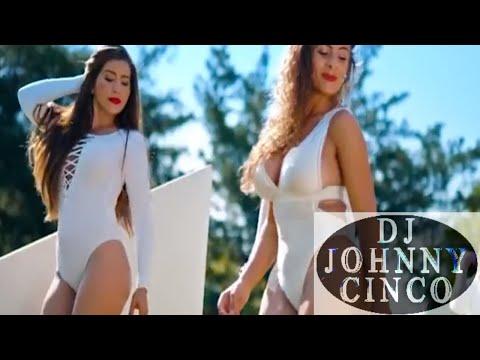 Reggaeton Mezcla DJ Mix 2(2018)Ozuna, J Balvin, Maluma, Chayanne, Tito El Bambino y mas