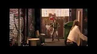 Mr.Bean e Batman (LEGENDADO)