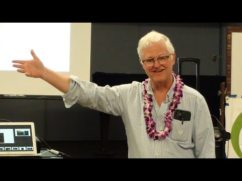 Military Contaminants Nationwide And In Hawaii