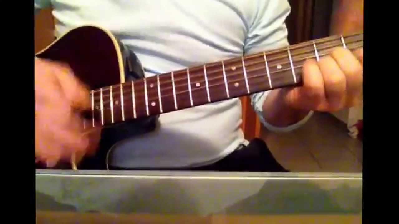 корабль конвоя розенбаум бой гитары