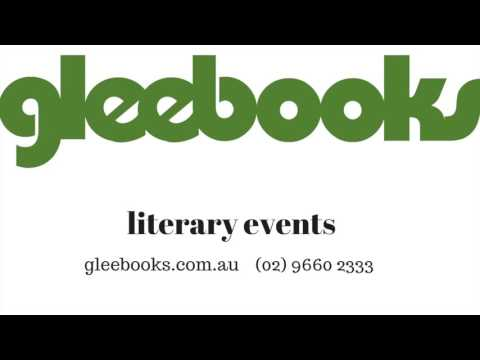 Ian Lowe - The Lucky Country? Reinventing Australia - Wednesday April 27, 2016