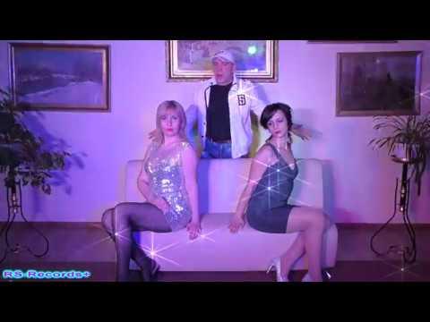 Олег пахомов горькая калина 2018 популярные видеоролики!